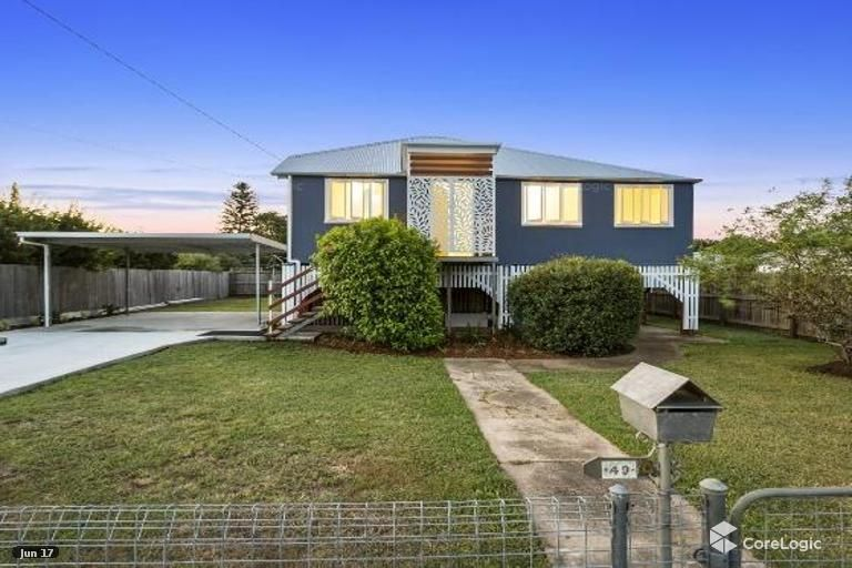 49A Woodford Street, One Mile QLD 4305, Image 0