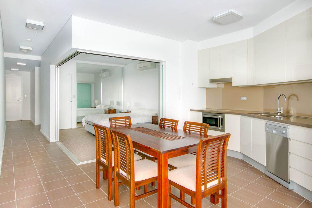 212/501 Adelaide Street, Brisbane City QLD 4000, Image 2