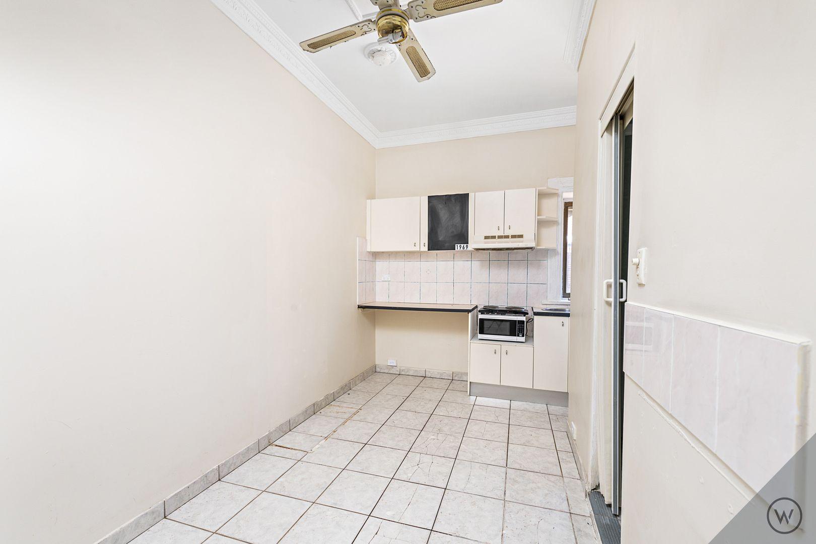 25-27 Cavendish  Street, Enmore NSW 2042, Image 2