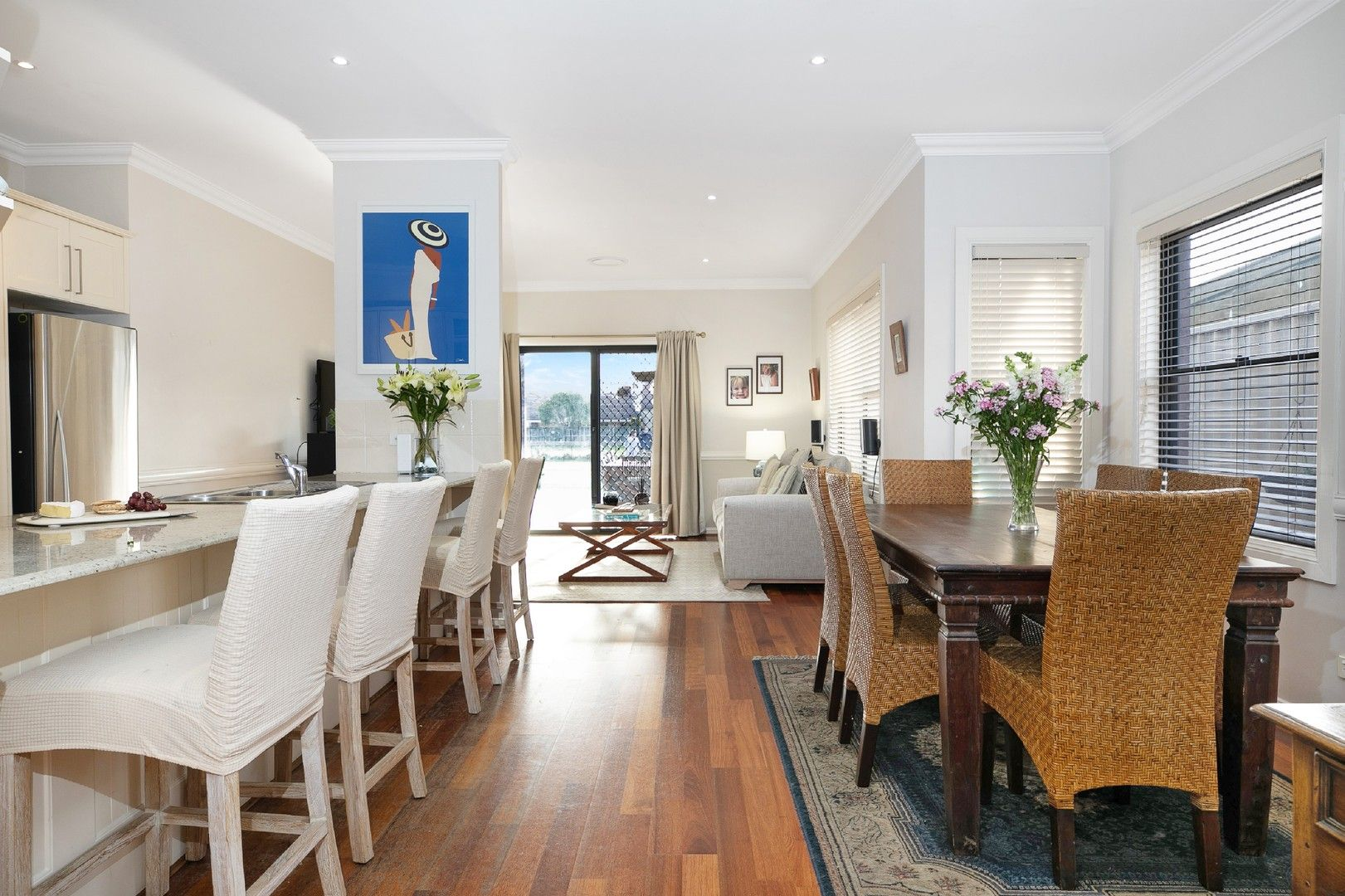 13 Gordon Road, Bowral NSW 2576, Image 0