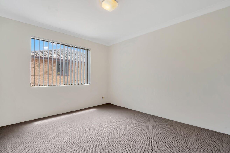 3/32 Shadforth Street, Wiley Park NSW 2195, Image 2