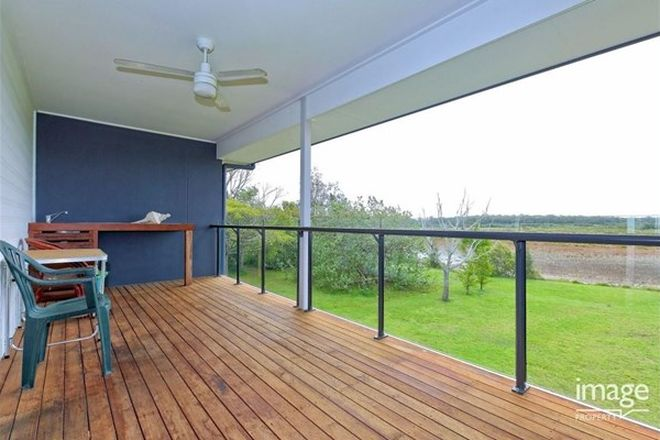 Picture of 8/182 Thorneside Road, THORNESIDE QLD 4158