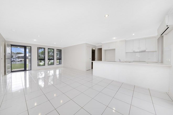 Picture of 5 Ford Place, GRACEMERE QLD 4702