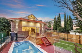 Picture of 17 Lamette  Street, Chatswood NSW 2067