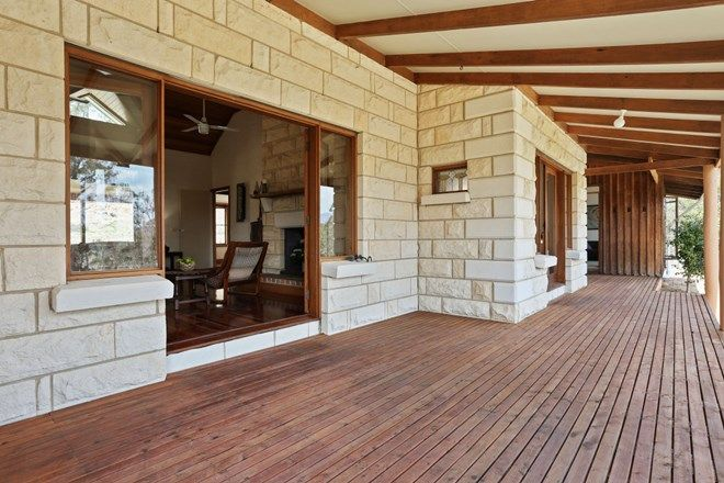 Picture of 46 Barrabooka North Road, TATHRA NSW 2550