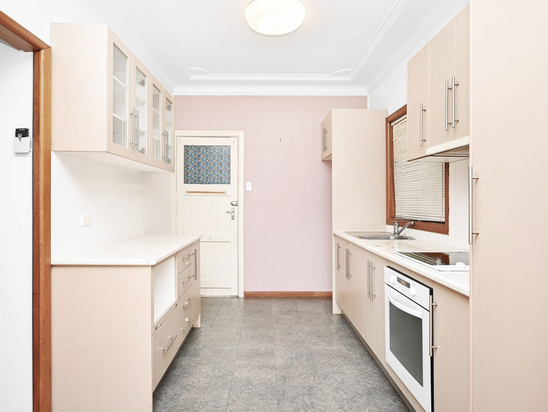 905 The Horsley Drive, Smithfield NSW 2164, Image 2