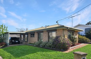 Picture of 9 Byrne St, Stawell VIC 3380