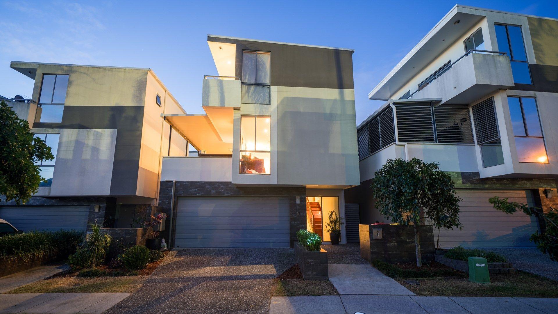 5 Orchard Street, Balmoral QLD 4171, Image 0