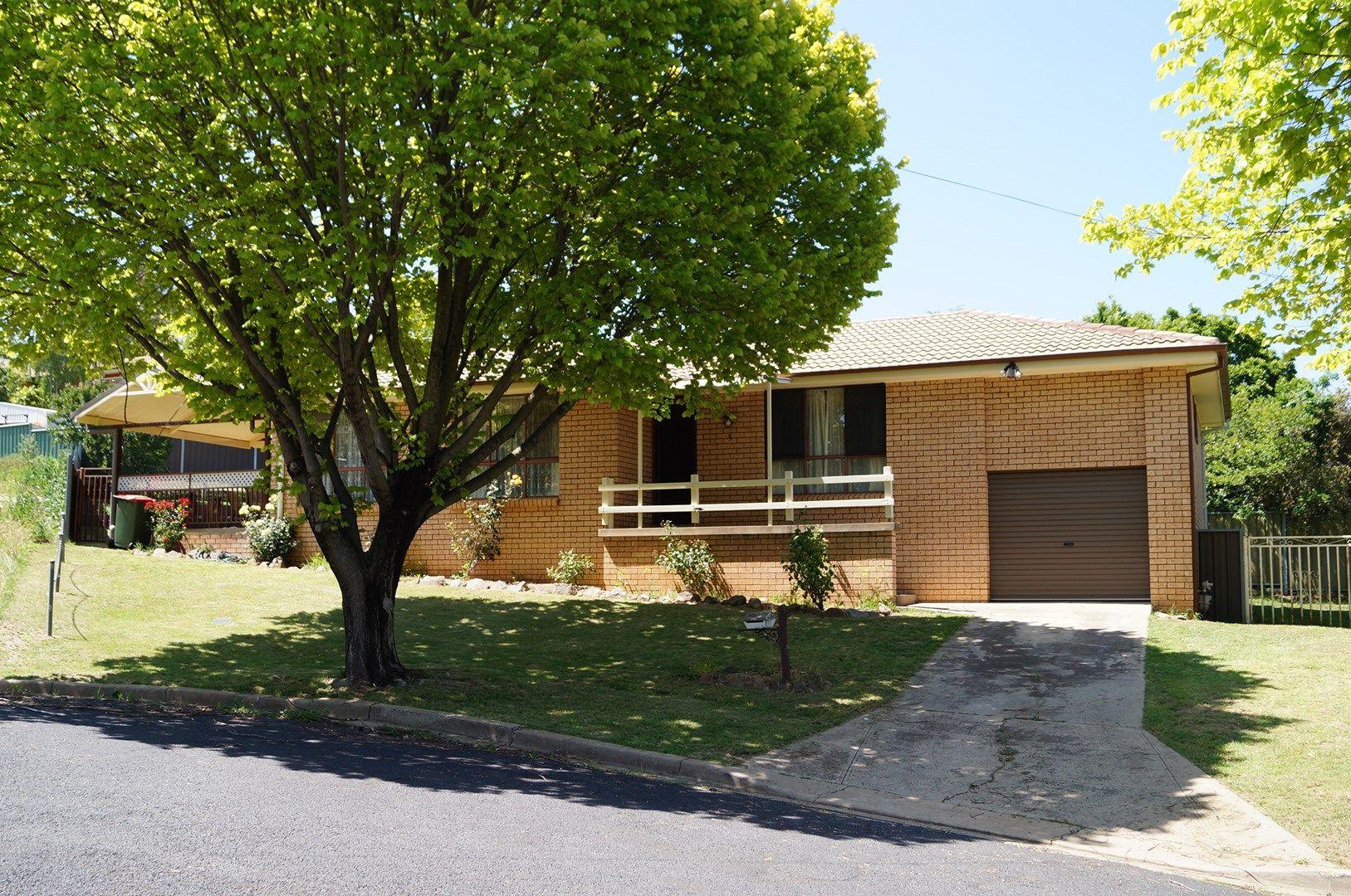 5 Taralye Place, Orange NSW 2800, Image 0