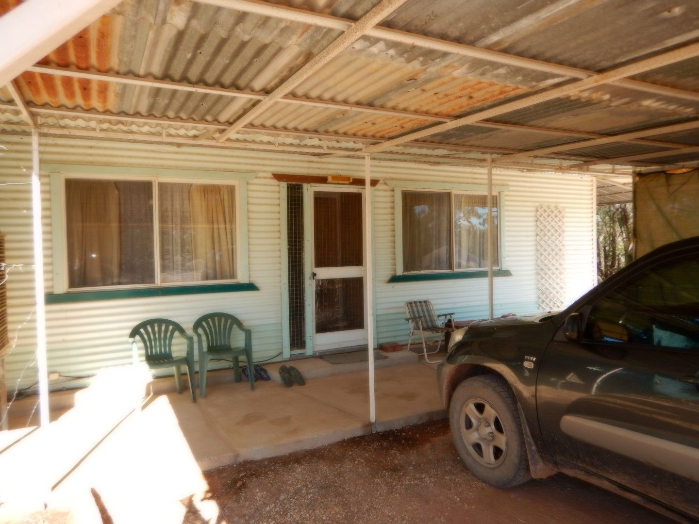 WLL 14948 Hidden Valley, Lightning Ridge NSW 2834, Image 1