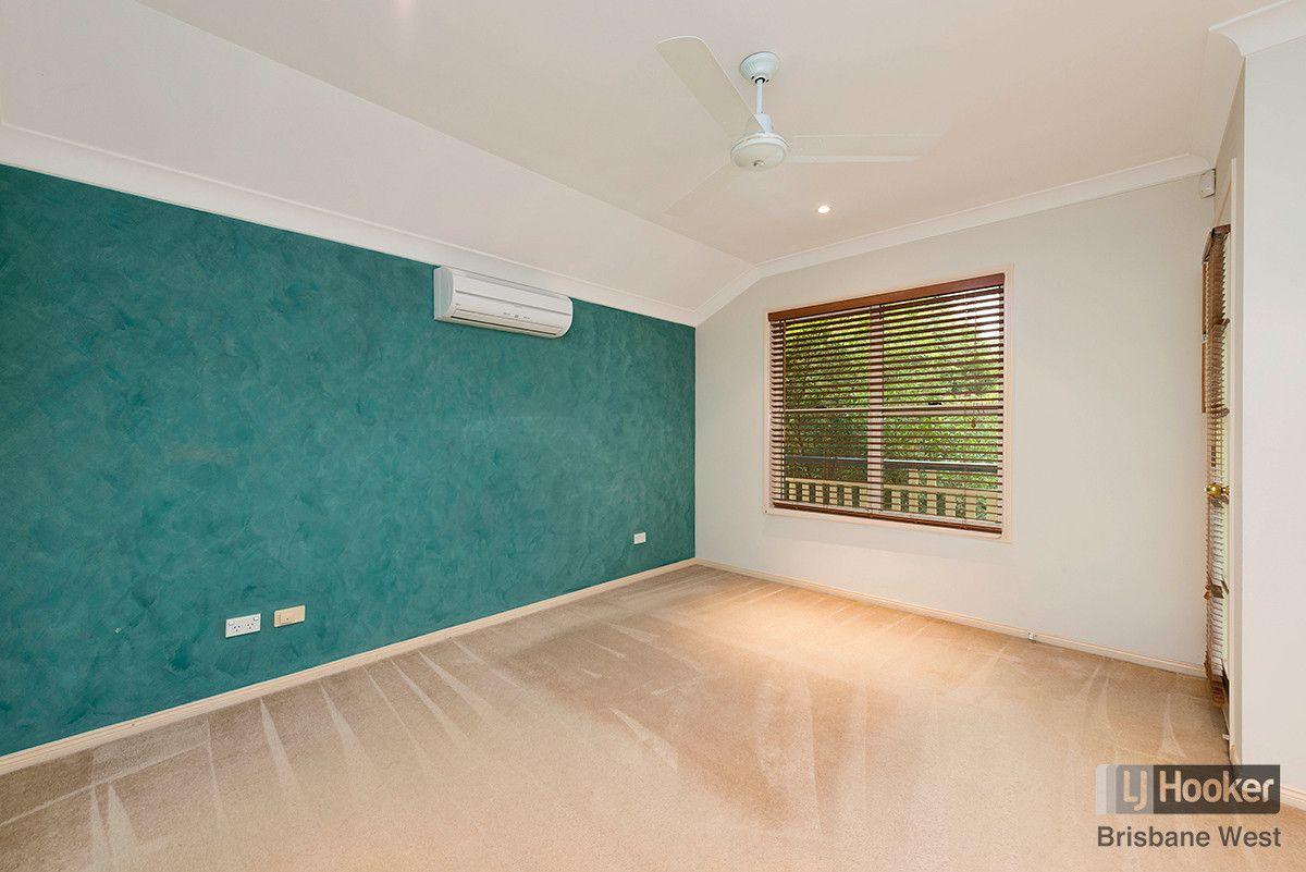 86 Bywong Street, Toowong QLD 4066, Image 2