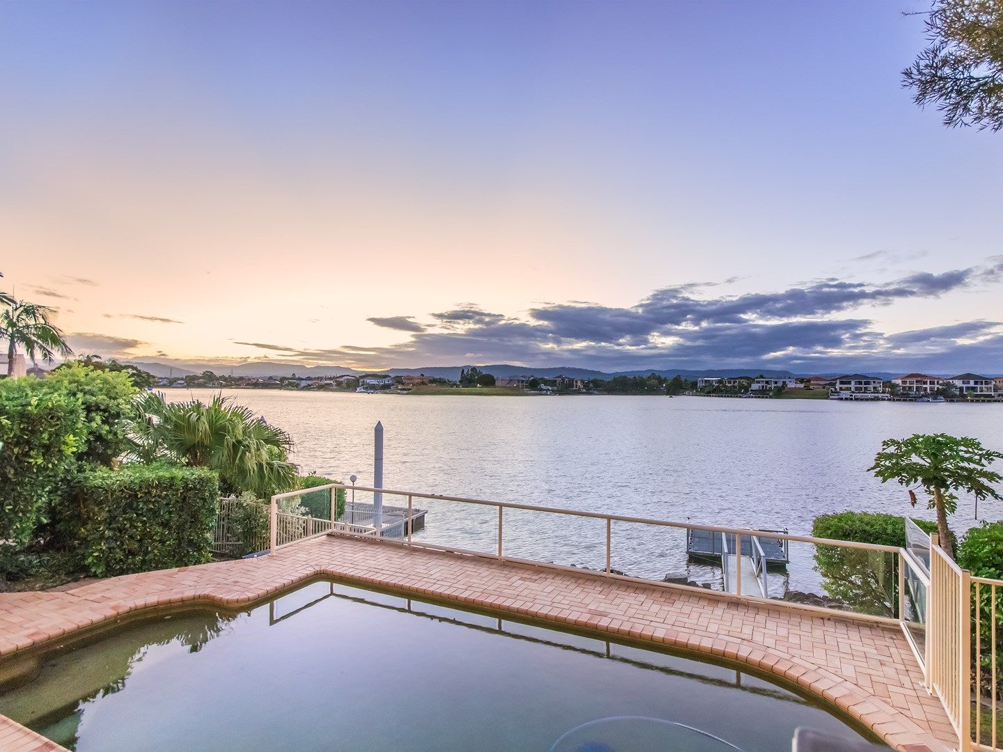 76 Port Jackson Boulevard, Clear Island Waters QLD 4226, Image 0