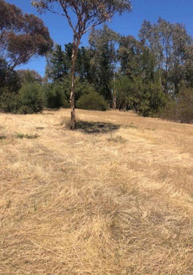 Lot 2 - 27 Upper Penneys Hill Rd, Onkaparinga Hills SA 5163, Image 0