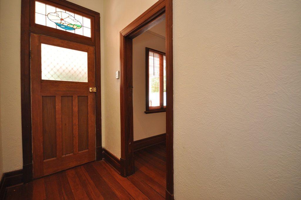 41 Hobart Street, North Perth WA 6006, Image 1