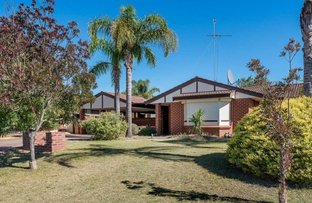 Picture of 6 Lydia Place, Greenfields WA 6210