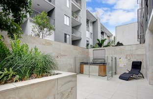 Picture of 7/46 Arthur Street, Fortitude Valley QLD 4006