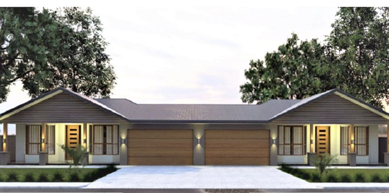Forest View Lot 111 Tulipwood Street, Collingwood Park QLD 4301, Image 0