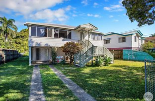 Picture of 76 Wellington Street, Mackay QLD 4740