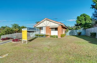 Picture of 54 Aldebaran Street, Inala QLD 4077