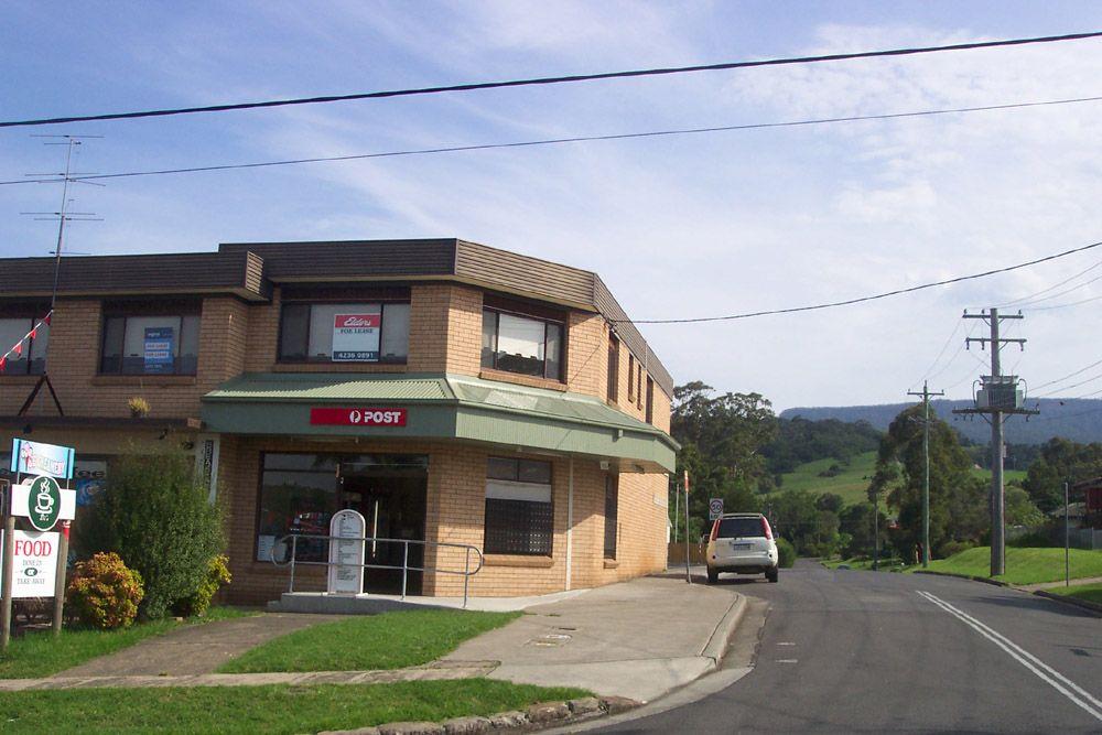 Allowrie Street, Jamberoo NSW 2533, Image 0