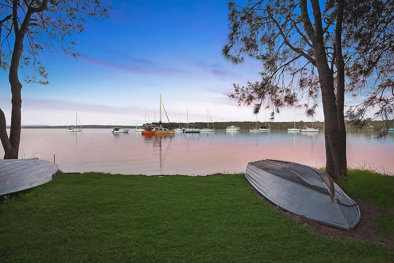 28 Lloyd Avenue, Chain Valley Bay NSW 2259, Image 2