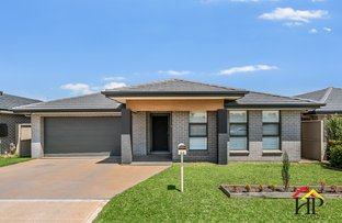 Picture of 66 Springs Road, Spring Farm NSW 2570