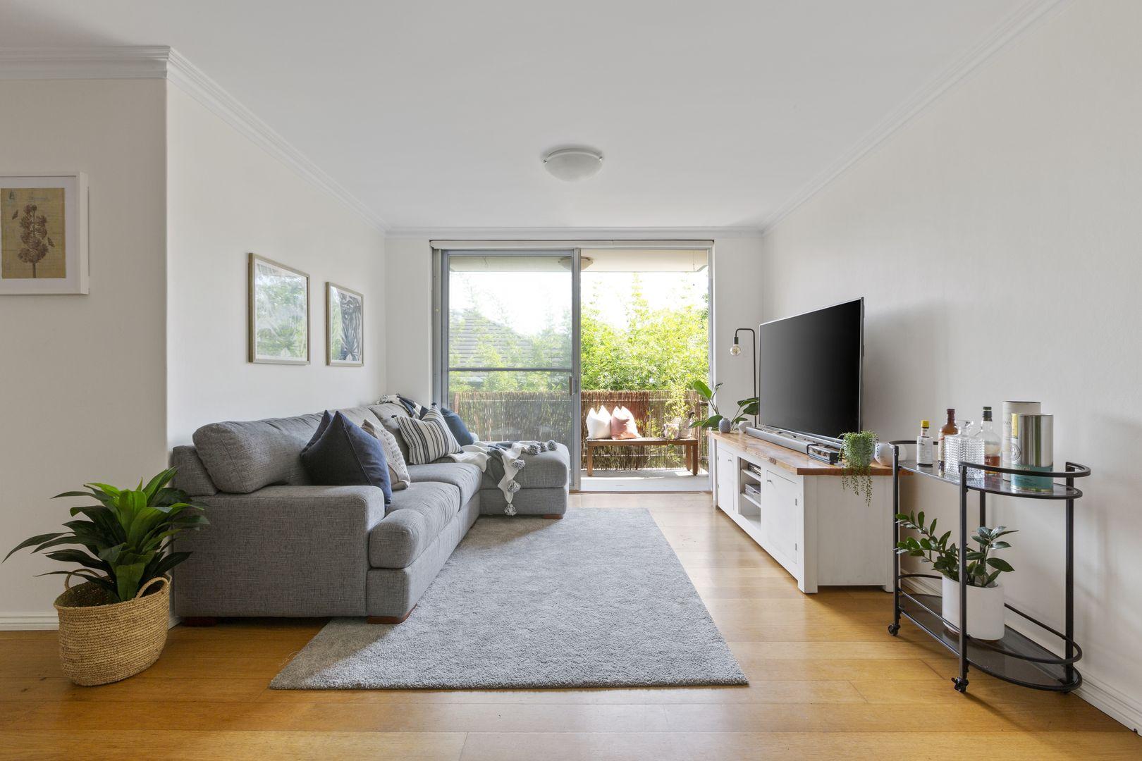 19/4 Greenwood Place, Freshwater NSW 2096, Image 0