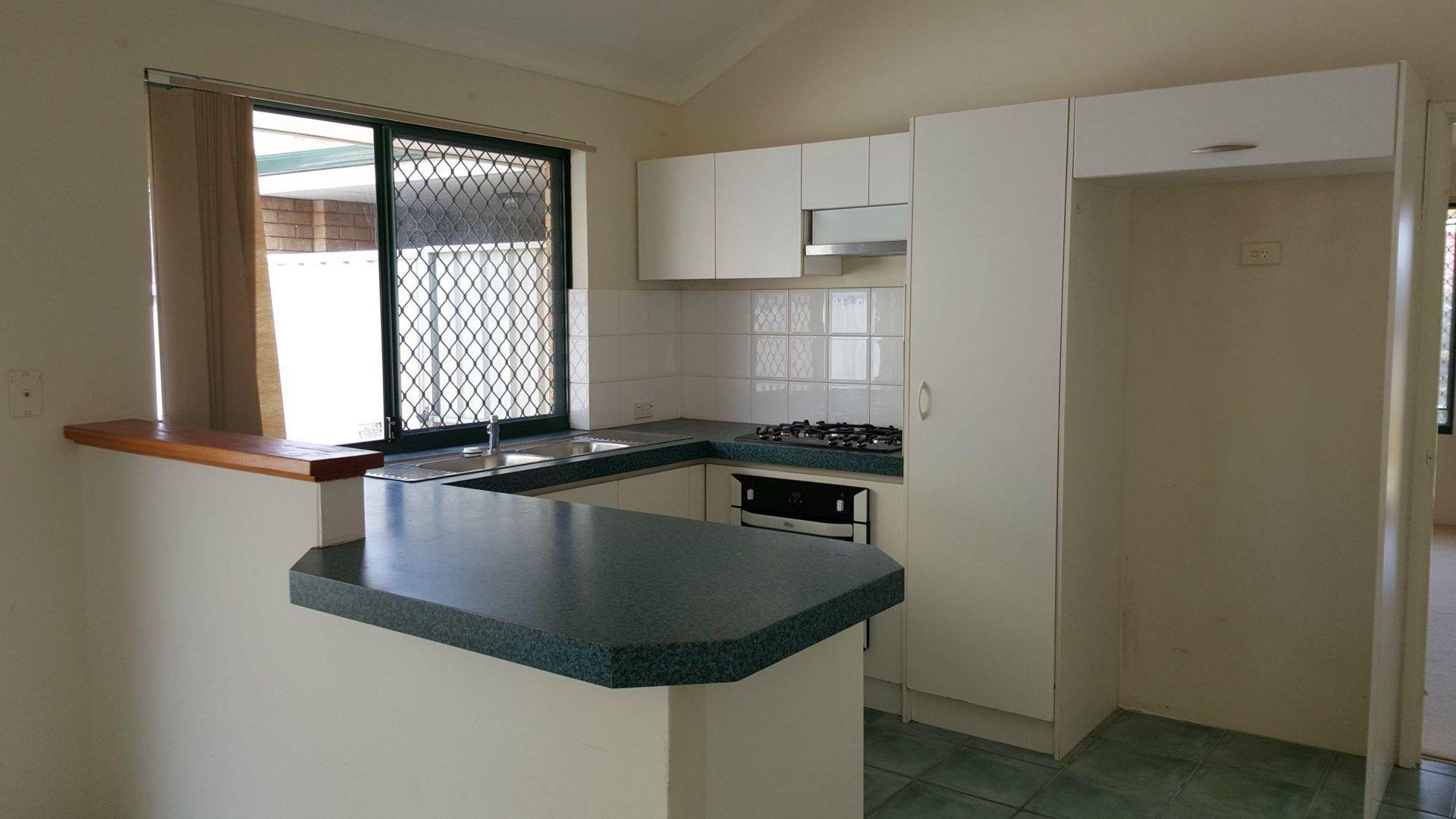 25 Ghan Place, Currambine WA 6028, Image 0