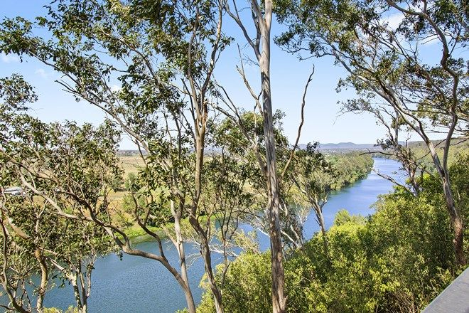 Picture of 446 & 446a Terrace Road, FREEMANS REACH NSW 2756