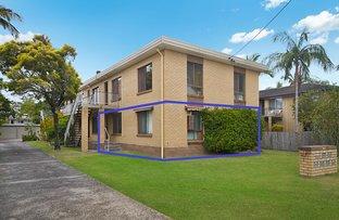 Picture of 1/12 Honeysuckle Street, Tweed Heads West NSW 2485