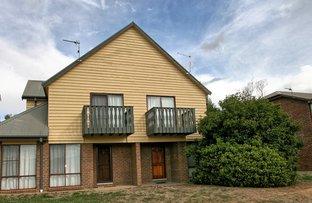 Picture of Unit 4/129 Gippsland St, Jindabyne NSW 2627