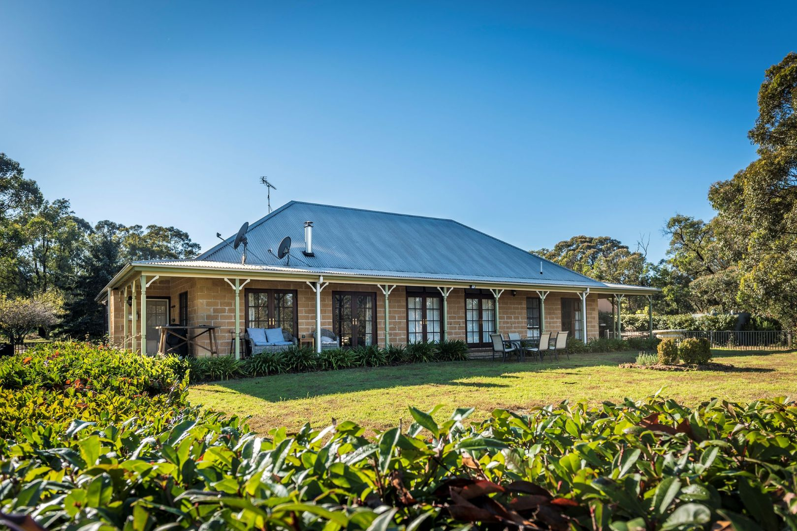 331 Tugalong Road, Canyonleigh NSW 2577, Image 0