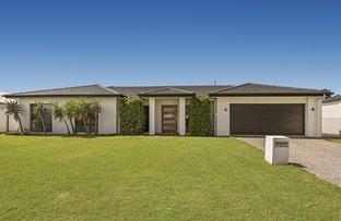 Picture of 16a Mizzen Close, Wurtulla QLD 4575