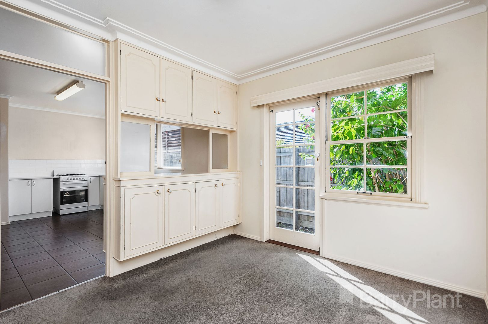 2/447 Beach Road, Beaumaris VIC 3193, Image 2