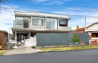 Picture of 40 Mons Street, Lidcombe NSW 2141