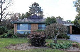 Picture of 22 William Street, Bundanoon NSW 2578