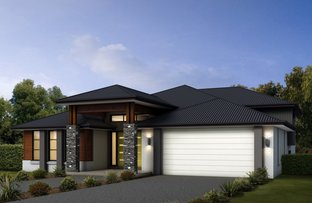 Picture of lot 10 of 33 Stringer Road, Kellyville NSW 2155