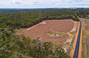 Picture of Lot 1500 Vasse Highway, Nannup WA 6275