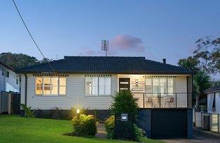 Picture of 22 Mirambeena Street, Belmont North NSW 2280