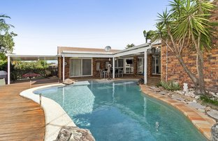 3 Traminer Court, Thornlands QLD 4164