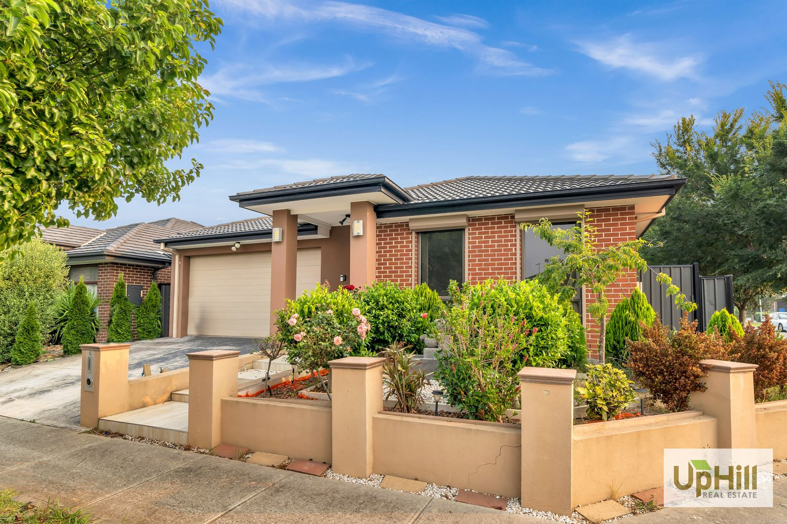 6 FALABELA ROAD, Clyde North VIC 3978, Image 0