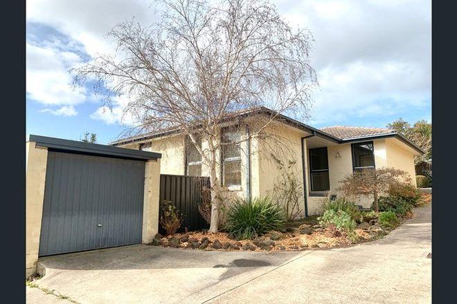 154 Rental Properties In Frankston South Vic 3199 Domain