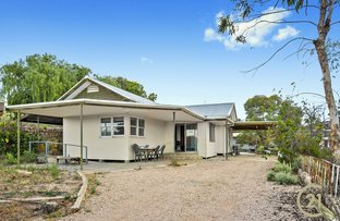 Picture of 23 Upcher Street, Blanchetown SA 5357