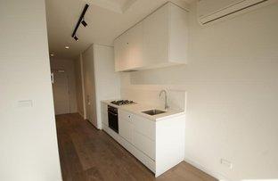 2507/420 Spencer Street, West Melbourne VIC 3003