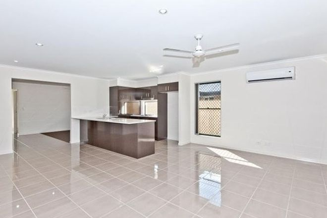 Picture of 26 Monitor Avenue, DAKABIN QLD 4503