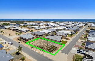Picture of 36 Spindrift Vista, Glenfield WA 6532