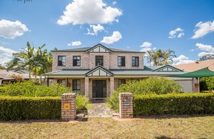Picture of 46 Ontario Cres, Parkinson QLD 4115