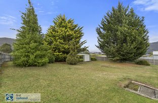 Picture of Lot 3, 180 Main Street, Huonville TAS 7109