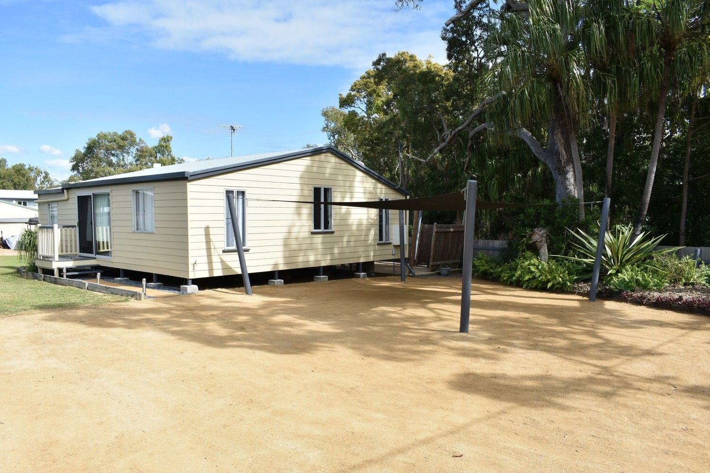 37 Kataryn Avenue, Grasstree Beach QLD 4740, Image 0