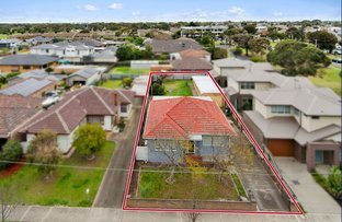 Picture of 69 Blenheim Road, Newport VIC 3015